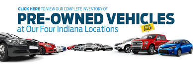 Capitol City Ford | Indianapolis, IN | New & Used Ford Dealership Used Honda Ridgelines For Sale In Indianapolis In Under 125000 New And Trucks On Cmialucktradercom Luxury Imported Car Dealer Carmel Fishers 2018 Ford F150 Raptor For Salelease Vin 238ndy 1947 Studebaker M5 Pickup Truck Gateway Classic Cars Caterpillar Ap1055d Sale Price 85000 Year F250 46204 Autotrader Pre Owned Auto Sales Service Selective Motors Carvana Expands To Indy Aims Online Usedcar Market Andy Mohr Commercial Plainfield
