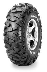 Amazon.com: Maxxis M917 Bighorn Tire - Front - 27x9Rx12 , Tire Size ... My Favorite Lt25585r16 Roadtravelernet Maxxis Bighorn Radial Mt We Finance With No Credit Check Buy Them 30 On Nolimit Octane High Lifter Forums Tires My 2006 Honda Foreman Imgur Maxxis New Truck Suv Offroad Tires 32x10r15lt 113q C Owl Mud 14 Inch Terrain Mt764 Chaparral Tg Tire Guider Lineup Utv Action Magazine The Offroad Rims Tyres Thread Page 94 Teambhp Mt762 Lt28570r17 Walmartcom Kamisco Parts Automotive And Other Trending Products For Sale