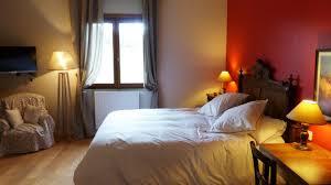 chambre d h el avec privatif chambre d hôtes chambres d hotes d ambroisie à val de lambronne aude