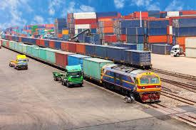 100 Intermodal Trucking Companies Services Trending Upwards In 2018 SeldatInc Blog