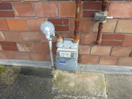 Easy Heat Warm Tiles Thermostat Recall by Electric Heaters Are They Safe Orca Inspection Services