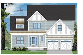 Tti Floor Care North Carolina by New Brookhaven Home Model For Sale Nvhomes