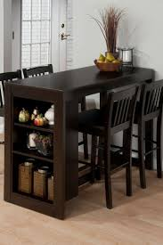 Small Kitchen Table Ideas Pinterest by Home Design 79 Breathtaking Extendable Round Dining Tables