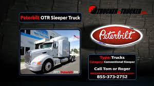 Peterbilt Truck Sales - Shop For The Perfect New Pete Here! - YouTube Kenworth Introduces Extended Warranty Program Test Bg1 Paccar Financial Peterbilt Launches Red Oval Certified Preowned Truck Program Media Tweets By Paccarfinancial Twitter Manifest Design Wixcom 2016 Kenworth T680 For Sale In Salt Lake City Utah Truckpapercom Financial_slc_ribbon Cutting Jason Skoog Left And Flickr Inland Centres News T409 Daf Melbourne 2015 Impel Union Paclease Manager Brown Hurley Group Used Cerfication To Include Trucks
