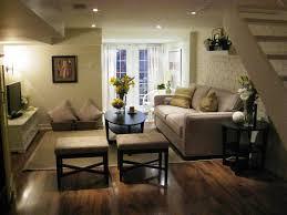 living room lighting ideas ikea alluring living room furniture ideas ikea brown rooms images sofas