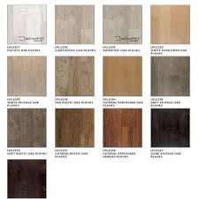 Photo Of Laminate Flooring Colors Samples