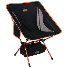 12 Best Camping Chairs 2019 - Beach, Lawn, Folding Chairs 22x28inch Outdoor Folding Camping Chair Canvas Recliners American Lweight Durable And Compact Burnt Orange Gray Campsite Products Pinterest Rainbow Modernica Props Lixada Portable Ultralight Adjustable Height Chairs Mec Stool Seat For Fishing Festival Amazoncom Alpha Camp Black Beach Captains Highlander Traquair Camp Sale Online Ebay