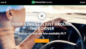 Enterprise Car Club Voucher Codes & Discount Codes 2019 Civil Service Commission Auto Rentals Repairs Parking 10 Ways To Save Money On Your Next Rental Car Enterprise Car Club Voucher Codes Discount 2019 Coupon Code For Flight Booking Makemytrip Toontrack Rental Rewards Plus Program Prices In Chicago Rent A Competitors Revenue And Employees Secrets Deep Discounts Cars Come With Automated Daily Hourly Best To Save You An Insane Amount Of Rent A Uk Locations Recent By B Hints Insurance Policy