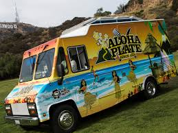 Aloha Plate, Season 4 The Great Food Truck Race Team | Food Network Upon A Time Season 4 Pmiere Recap Broken Vows Food Truck Empire Youtube The Slide Show Rolling Out The Great Race Fn Dish 2 Episode 3 Phillys Finest Sambonis Team Murphys Spud Meet Teams Bios Shows Network Tikka Taco Penn State Student Taylor Randolph Spends Time With Interview Winner Of