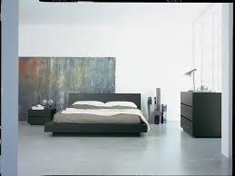 Image Of Minimalist Bedroom Decor