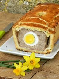 faire du pate de porc 28 images recette des p 226 tes au porc