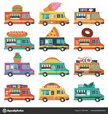 Set Food Trucks Burger Ice Cream Coffee Cakes Pizza Sushi — Stock ... Poke Man Sushi Bowls San Antonio Food Trucks Roaming Hunger Jimmi Memphis Truck Japanese Sushi Sashimi Delivery Vector Image Dawa Foodtrailersaustin The Oc Truck Rolling Van Laura Tran Photo That Thatsushitruck Twitter Japan Or Chinese Isometric Projection Stock Amy Briones Design Illustration Nezboyz Food Ideas Pinterest Sushiworld Lanz El Primer Foodtruck De Del Interior Pas