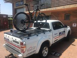 Securi-lid Prices For Bakkies   Best Installations   Best Service ... New Open Road Scentsy Warmer Motorcycle Truck Lid Only Scentsy Powerful Hard Lid Trifold Cover For Holden Colorado 2012current Truck Lid Fuller Truck Accsories Pickup Trunk Stock Image Image Of Load Bumper 29130941 Products Pro Form Jeraco Caps Tonneau Covers Fiberglass 2 Way With Sports Bar Xtra Super Cab Undcover Lux Lids Trux Unlimited Unique Brute Standard Single Crossover Jhp Mountain Top Roll Roller Ute Gaylords Butterfly Bedcover