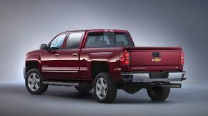 2015 Chevrolet Silverado 2500HD LTZ Crew Cab Review Notes | Autoweek Chevy Traverse Adds Brawn Upscale Trim More Mpg For 2018 Trucks With Good Gas Mileage Fresh 2015 Chevrolet Silverado Colorado Gmc Canyon 4cylinder Mpg Announced Diesel Americas Most Fuel Efficient Pickup 8 Tips How To Increase In Your Truck Car On 3 Performance 1999 2006 1500 Twin Turbo System 2017 Hd Duramax Everything You Wanted Know Are First 30 Pickups Money Top 5 Used The Best Youtube Older Autobytelcom Pros Cons Of Getting A Vs The Five