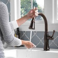 Delta Touch Faucet Replacement Solenoid by Delta Faucets Kitchen Faucets Bathroom Faucets U0026 Parts