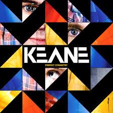 Smashing Pumpkins Zeitgeist Spotify by Perfect Symmetry Keane Good Lookin Record Sleeves Pinterest