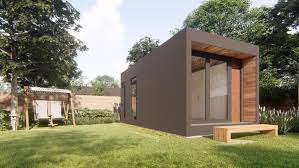 100 Shipping Container Home How To 4 S You Can Order Right Now ShopPulp