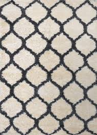 Rug Designs Interesting 15 Moroccan Trending In Rugs Homed638 With G
