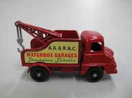 Toy Dump Truck, Matchbox 'Euclid' Quarry Truck, No.6b, 1-75 Series ... Two Lane Desktop Hot Wheels Peugeot 505 And Matchbox Dodge Dump Truck Ebay 3 Listings Matchbox Mack Dump Truck Garbage Large Kids Toy Gift Cars Fast Shipping New Dexters Diecasts Dexdc 2012 37 3axle Superfast No 58 Faun 1976 Lesney Products Image Axle Hero Cityjpg Wiki Fandom As Well Electric Hydraulic Pump For Together Articulated Jcb 726 Adt Rwr Youtube Amazoncom Sand Toys Games