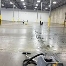 matrix janitorial floor maintenance get quote 22 photos