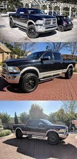 100 Custom Lifted Trucks Sale Custom Lifted 2010 Dodge Ram 3500 Monster Pickup Monster Trucks