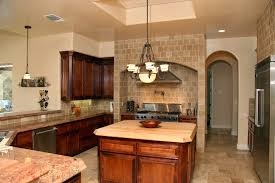 refreshing your kitchen and bathrooms inspired expos
