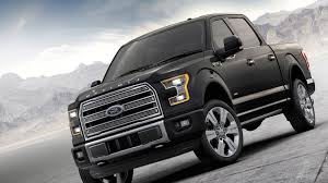 Ford Atlas Price | 2019-2020 New Car Specs