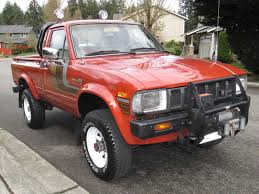 Bid On This 1983 Toyota SR5 And Watch Out For BTTF's Rolls-Royce ... Bid On This 1983 Toyota Sr5 And Watch Out For Bttfs Llsroyce 4x4 Long Bed Pickup Hilux 22r Arb Low Miles Larrley Regular Cab Specs Photos Modification Info At Raretoyota Trucks Toyota Terra Cotta Pickup Truck 100 Rust Free Garage Kept Must See Dx Body 3d Model Hum3d For Sale Near Roseville Truck Northwest European Project Minis Lr Side Door Mirror Fits Ln56 Ln85 Ln106 Surf 4runner Inventory Film Television Rental Cars Vehicles