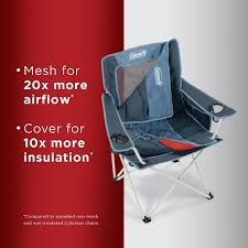 Coleman All-Season Folding Camp Chair With Removable ... The Rise Of Future Cities In Ssa A Spotlight On Lagos 24 Best Ergonomic Pc Gaming Chairs Improb Scdkey Global Digital Game Cd Keys Marketplace Fniture Choose Your Wooden Desk To Match Fortnite Season 5 Guide Search Between Three Oversized Seats 10 Setups 2019 Ultimate Computer Video Buy Canada Living Room Setup 4k Oled Tv Reviews Techni Sport Msi Prestige 14 Create Timeless Moments Dxracer Racing Rz95 Chair