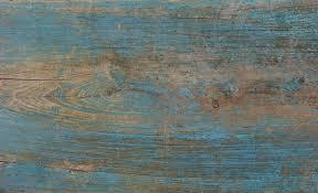 Background Texture Wood Peeling Paint Blue