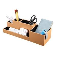 Space Saver Desk Organizer by 44 Best File Printer Shredder Storage Images On Pinterest