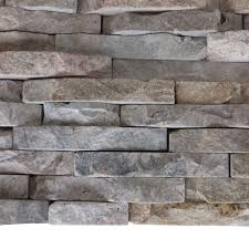 Iridescent Mosaic Tiles Uk by Https Www Suamayin365 Com Wp Content Uploads 6 6 Elegant Natural