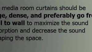 Sound Deadening Curtains Uk by Sound Proof Curtains Medium Size Of Living Roombest Soundproof