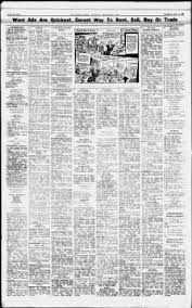 The Tribune From Seymour Indiana On January 14 1965 Page 18
