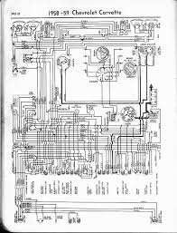 1966 Chevy Truck Wiring Diagram Beautiful 57 65 Chevy Wiring ... 1965 Chevy C10 Buildup Custom Truck Truckin Magazine Pickup Wiring Harness Auto Electrical Diagram Lakoadsters Build Thread 65 Swb Step Classic Parts Talk 1966 Suburban Carry All Chevrolet 1964 64 66 Hot Rod By Colts4us On Deviantart Toby Harriman Visuals Stepside Revell Under Glass Pickups Vans Beautiful 57 Delmos Does It Again With A Slammed At Sema 2015 1959 Diagrams 31 Awesome 44 Rochestertaxius Restomod Myrodcom