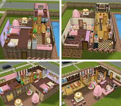 Sims Freeplay Second Floor Mall Quest by August 2016 The Who Games