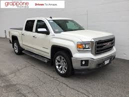 Pre-Owned 2014 GMC Sierra 1500 SLT 4D Crew Cab In Bow, %%di_state ... Photo Gallery Chevy Gmc 2014 Sierra 1500 All Terrain Used Sierra 4 Door Pickup In Lethbridge Ab L Slt 4wd Crew Cab First Test Motor Trend Suspension Maxx Leveling Kit On Serria Youtube Zone Offroad 65 System 3nc34n 42018 Chevrolet Silverado And Vehicle Review Lifted By Rtxc Winnipeg Mb High Country Denali 62 Heavy Duty Trucks For Sale Ryan Pickups Page 2 The Hull Truth Boating Fishing Forum