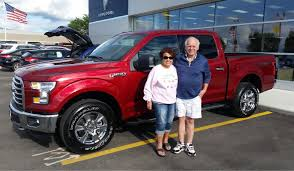 Joseph And Delores's New 2017 FORD F-150! Congratulations And Best ... Anderson Indiana Speedway Home To The Worlds Faest Highbanked Oregon Military Department Press Release Celebrity Car Watch The Stars Of Nba Autotraderca How Selfdriving Trucks Might Actually Mean More Trucking Jobs Mini Moke Wikipedia B Rv Center Ca Where Work Ends And Family Fun Euro Truck Simulator 2 Next Gen Scania S730 50k Addons All Dlc Magnetic Gray Metallicmgm 1g3 Picture Thread Page 16 Toyota Top 10 Most Expensive Cars Players Part 1 Environmental Spotlight