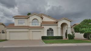 Val From Pams Patio Kitchen by Nice Val Vista Lakes Home Under 350 000 Dream Homes In Az