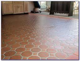 best way to clean tile floors steam mop tiles home design