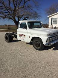 1964 Chevy C10 Farm Truck   C10 Stuff   Pinterest   GMC Trucks 1 64 Custom Farm Trucks 5000 Pclick Dogs Run Farm Truck For Best 4 Wheel Drive Trucks Lebdcom 7 Badass Modern Farmer Whats The To Haul My Tractor And Cattle With Friday 62 D300 Ford Sale New Car Models 2019 20 1948 Chevy Kultured Customs Gmc Mikes Look At Life Old Grain Central Page Enthusiasts 2006 Intertional 7600 Grain 368535 Miles F350 V1 Mod Farming Simulator 17