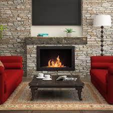 elkhorn wood mantel shelves fireplace mantel shelf floating