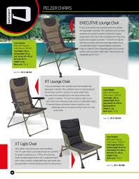 Pelzer 2018 EN By GOLDFISHING - Issuu Beach Louing Stock Photo Image Of Chair Sandy Stress 56285448 Fishing From A Lounge Chair Youtube Matrix Deluxe Accessory Vulcanlirik Camping Fniture Sports Outdoors Yac Outdoor Wood Folding Leisure Beech Self Portable Folding Horse Shop Handmade Oversized Reclaimed Boat Marlin With Quote Fish On Wooden Etsy Garden Loungers Silla Metal Foldable Ultimate Adjustable Recliner Usa