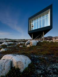100 Todd Saunders Architect Fogo Island Inn On Twitter Well Be Welcoming Architect