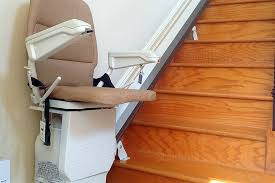 Ameriglide Stair Lift Chairs by 17 Ameriglide Stair Lift Chairs Bariatric Stairlifts