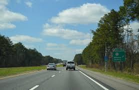 100 Truck Stops I 10 Nterstate West Gadsden Jackson Counties AARoads Florida