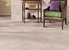 amazing savings on beautiful tile flooring tile flooring