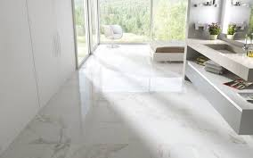 Granite When Polished Tends To Look Highly Glossy While Marble Features More Of Smooth Dull Finish