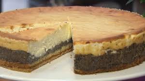 käse mohn kuchen rezepte rezepte verbraucher wdr