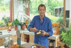 recettes cuisine tf1 tf1 cuisine laurent mariotte inspirational recette de clafoutis